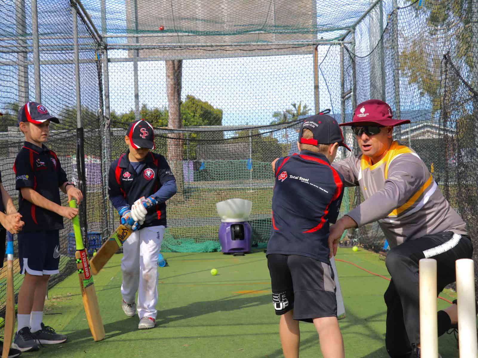 brisbane-cricket-coach