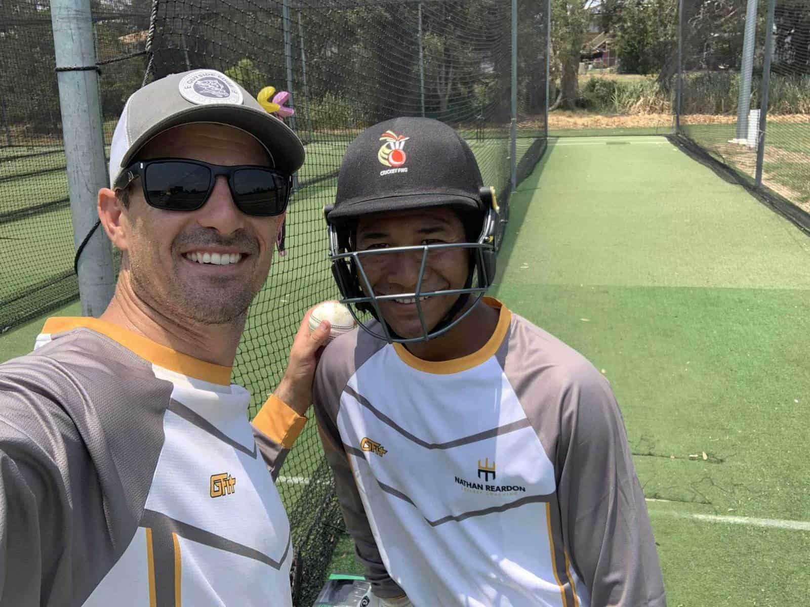 nathan-reardon-cricket-coaching-1
