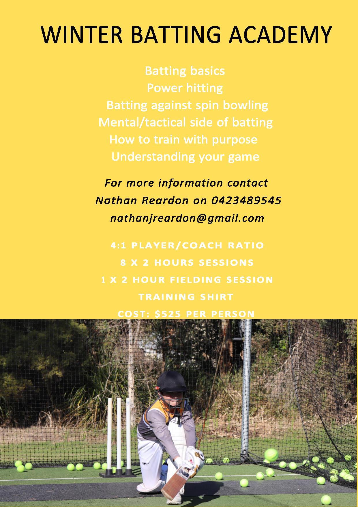 Nathan Reardon Cricket Coaching Winter batting academy2-page-002